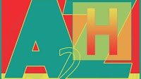 A to Z - H
