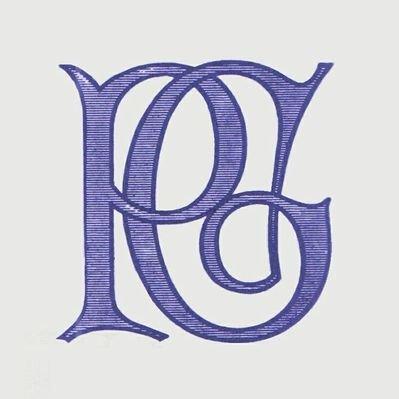 Purples-Gem.jpg
