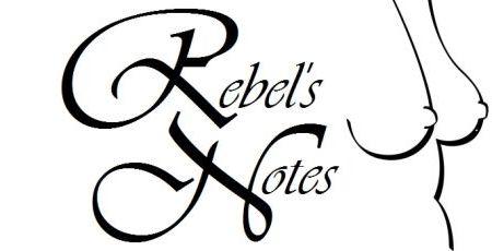rebelsnotes.jpg